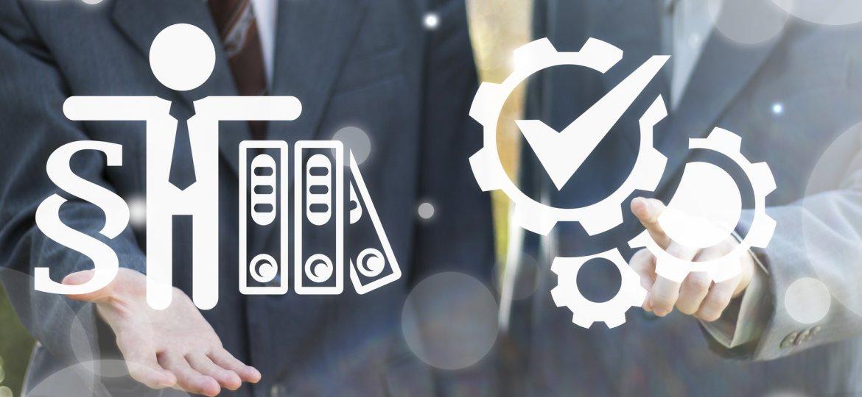 Kodeks dystrybutora - etyka w MLM - blog o MLM, marketing sieciowy, marketing wielopoziomowy