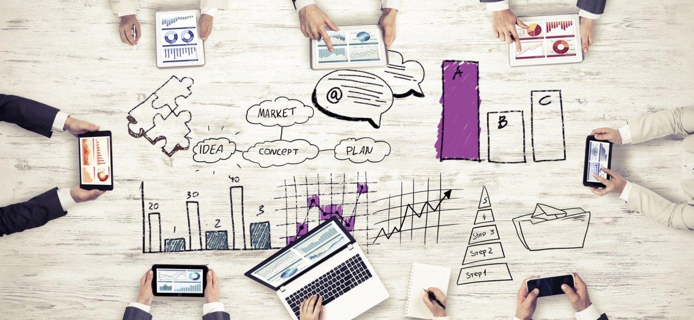 Blog o MLM - plany marketingowe - nmarketing sieciowy