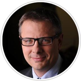Michał Zielke - blog o MLM