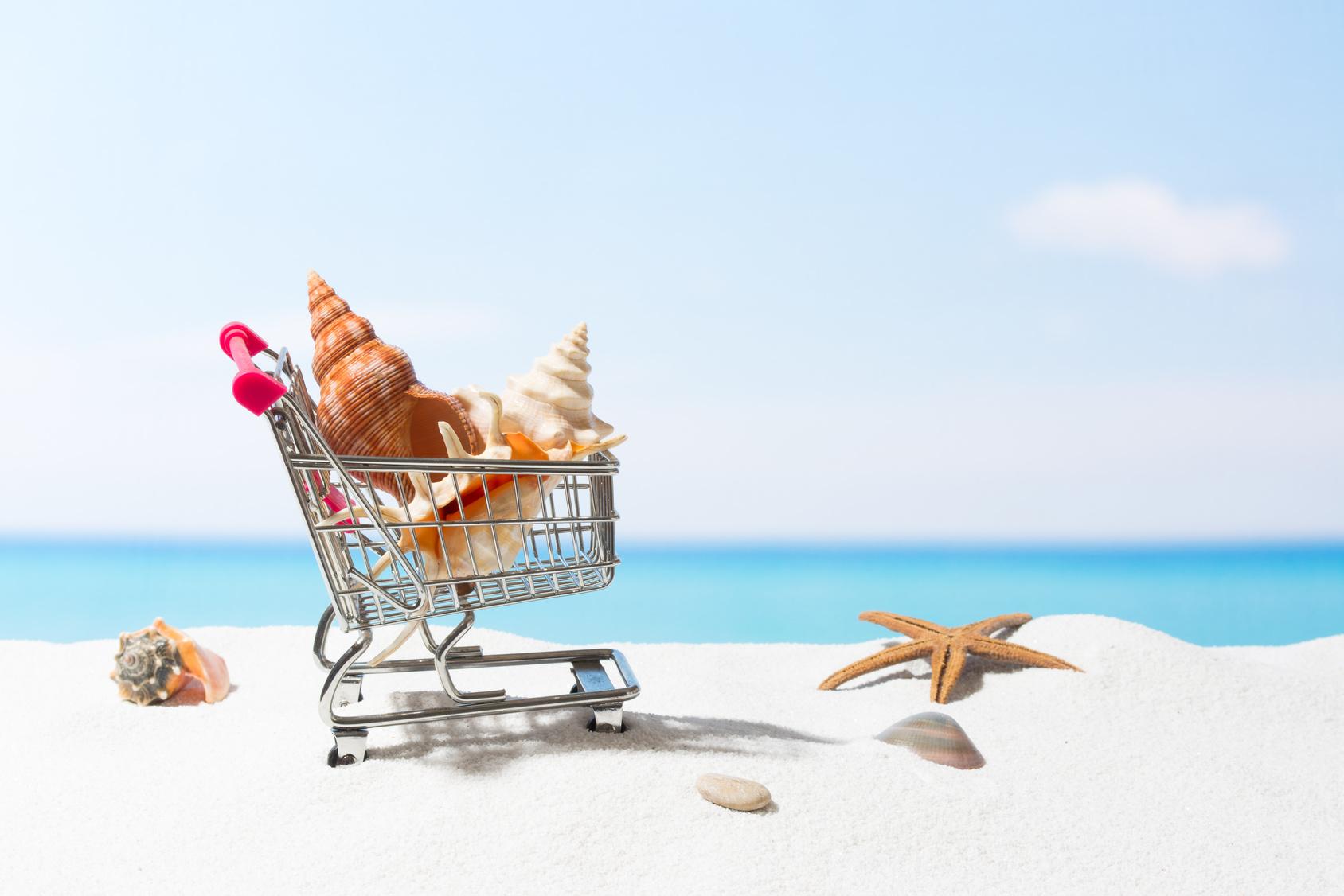 Co sprzedaje MLM? Blog o MLM, marketing sieciowy, network marketing, marketing wielopoziomowy