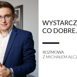 Michał Alczyszyn FM World - Blog o MLM, marketing sieciowy, marketing wielopoziomowy, network marketing, BizOn Capital