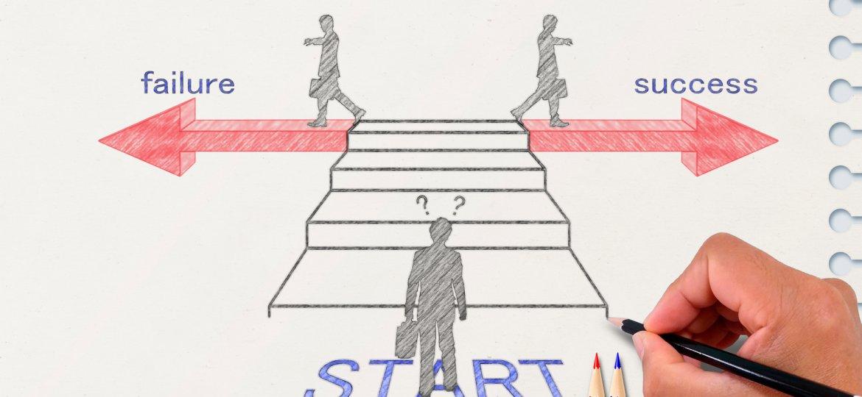 Błędy w MLM - blog o MLM, marketing sieciowy, network marketing, multilevel marketing, marketing wielopoziomowy