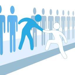 Blog o MLM - duplikacja online