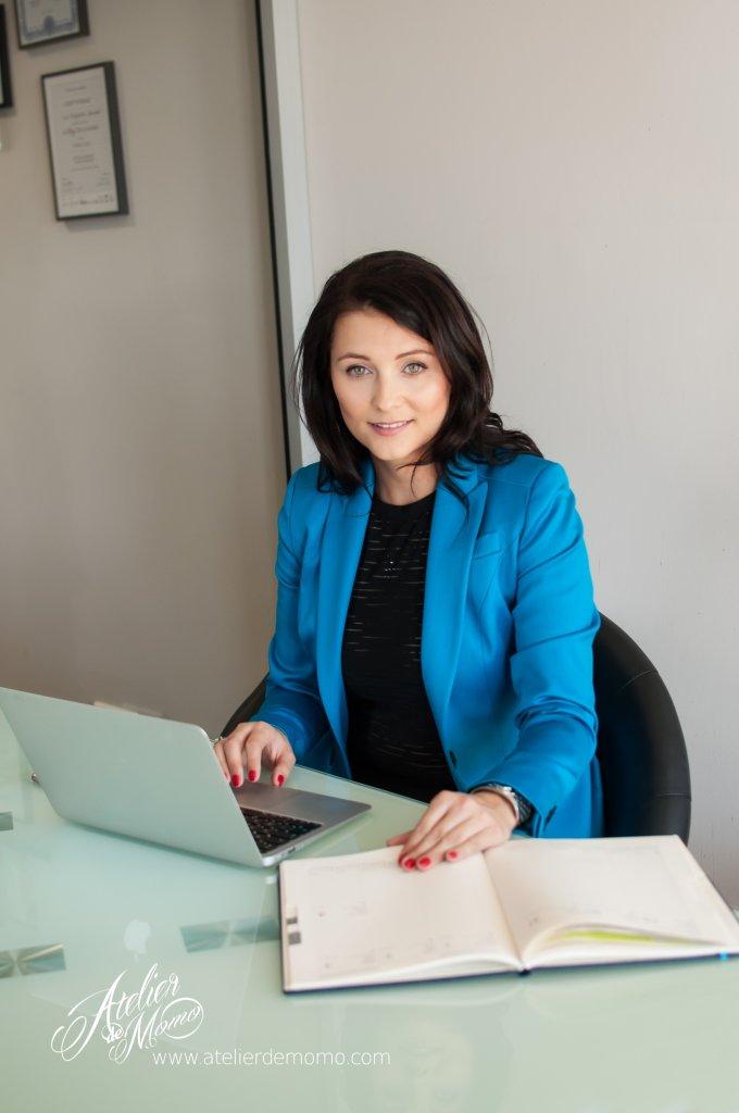 Magdalena Szewczuk - Blog o MLM, MLM bez tajemnic, marketing sieciowy