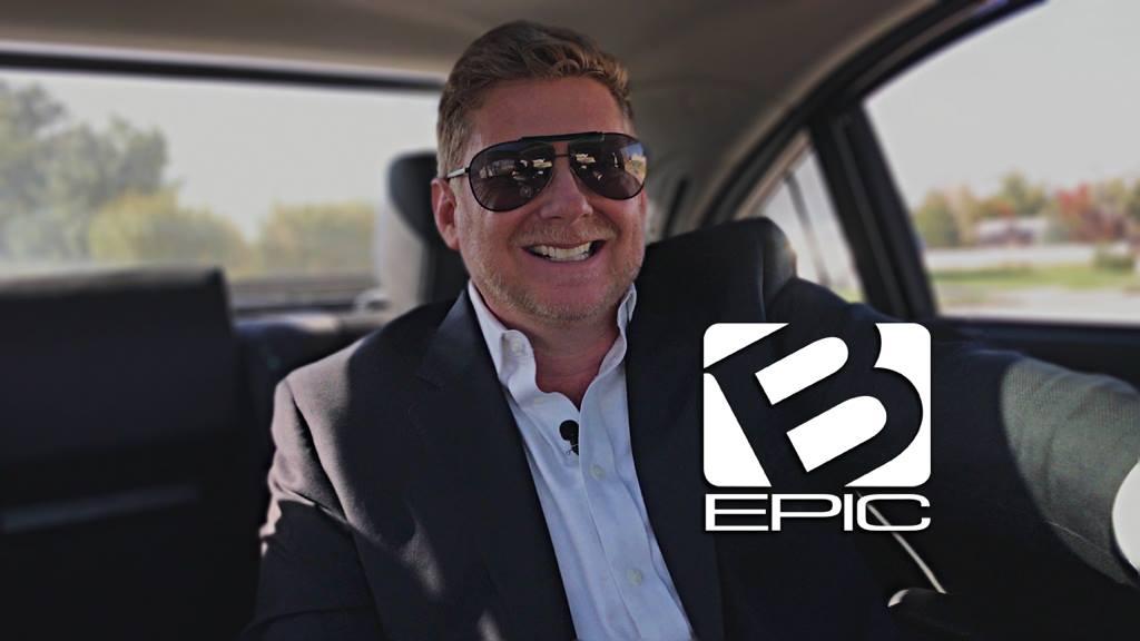 Eric Caprarese - Marek Wawrzeńczyk Bepic Polska Akademia Zdrowia Akuna - Blog o MLM, marketing sieciowy, network marketing