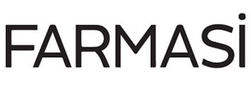 farmasi - jak dorobić na studiach - firmy MLM - marketing sieciowy - blog o MLM
