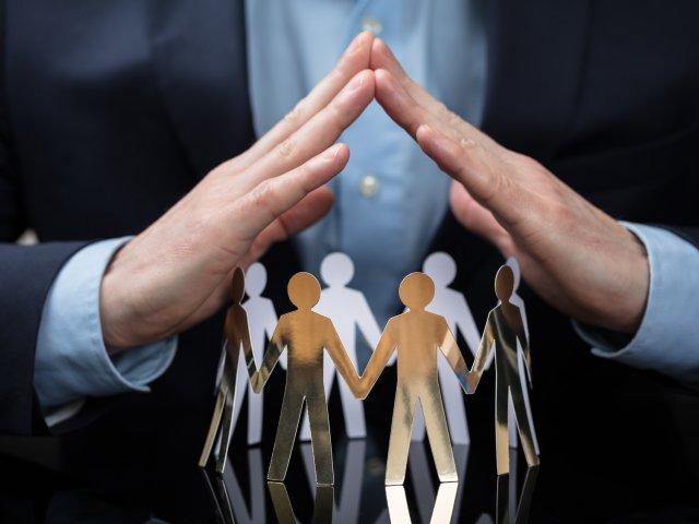 Sukces w MLM - cechy dobrego lidera; blog o MLM, marketing sieciowy, network marketing, marketing wielopoziomowy, MLM, network magazyn