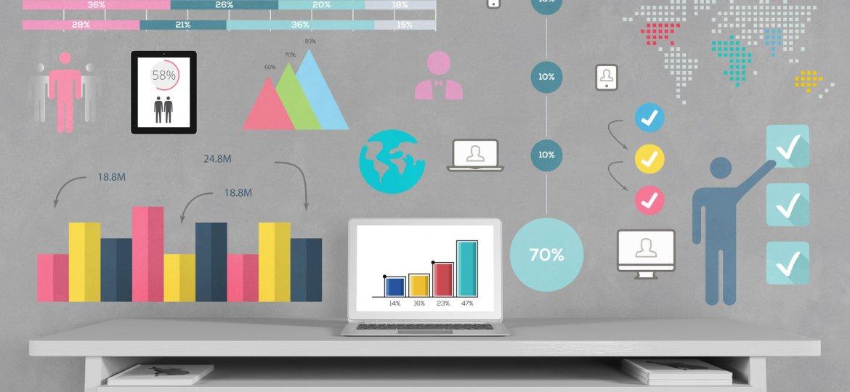statystyki - MLM w liczbach - konsultant - sprzedaż bezpośrednia, MLM, marketing sieciowy, network marketing, marketing wielopoziomowy, network magazyn, PSSB - Blog o MLM
