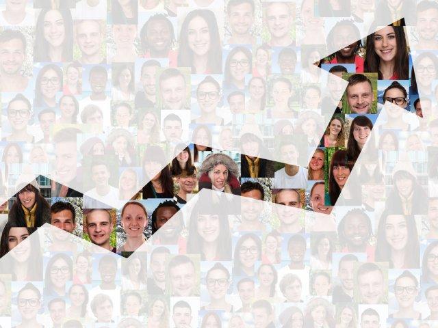 MLM, marketing sieciowy, network marketing - jak rozwinąć biznes MLM - strategia rozwoju - plany na 2019 - Blog o MLM - Bizon Capital - Network Magazyn
