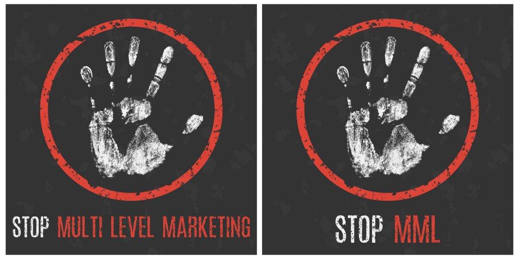 Dlaczego ludzie nie lubią MLM? MLM, piramida finansowa, oszustwo, pranie mózgu, marketing sieciowy, Blog o MLM, network magazyn