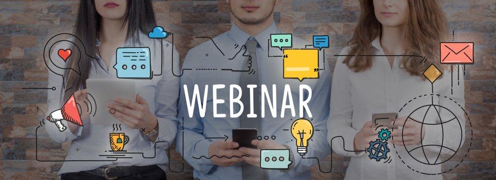 Webinar w MLM - 7 kroków do skutecznego webinaru, który sprzedaje - Blog o MLM, MLM, network marketing, marketing sieciowy, netowrk magazyn