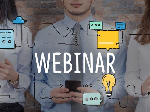 Webinar w MLM - 7 kroków do skutecznego webinaru, który sprzedaje - Blog o MLM, MLM, network marketing, marketing sieciowy, network magazyn