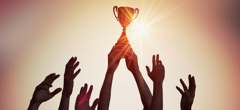 DNS Global 100, Direct Selling News - ranking, lista, najlepsze firmy sprzedaży bezpośredniej 2019 - Blog o MLM, marketing sieciowy, network marketing, marketing wielopoziomowy, Network Magazyn