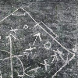 Jak być liderem, lekcje budowania zespołu w MLM - Blog o MLM, network marketing, marketing sieciowy, marketing wielopoziomowy