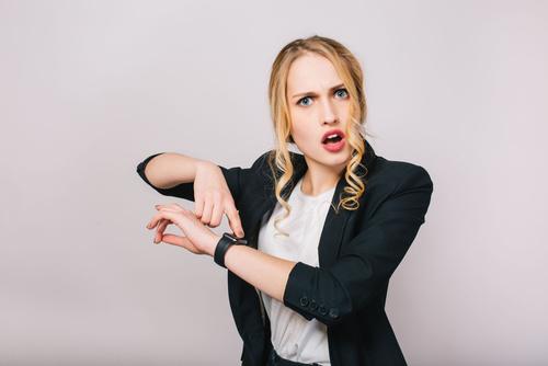 7 błędów, które hamują Twoją sprzedaż w MLM - błędy w sprzedaży, niska sprzedaż, jak sprzedawać w MLM, jak sprzedawać więcej - blog o MLM, network marketing, MLM, marketing sieciowy, ranking MLM, alterbusiness, network magazyn