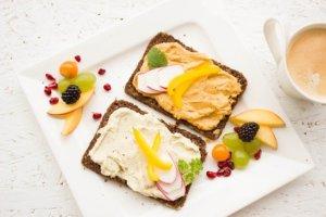 pożywne_śniadanie