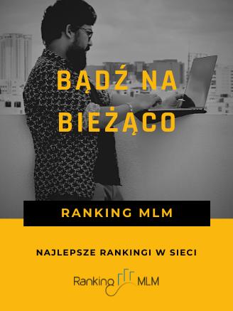 Ranking MLM