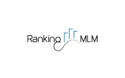 Ranking mlm logo