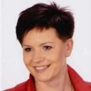Anna-Gunia-Świączkowska
