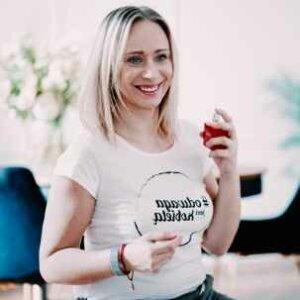 Karolina-Winiarz