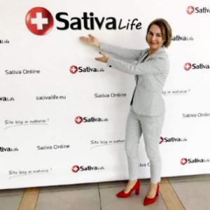 sativa-life